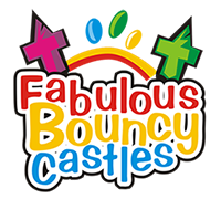 Fabulous Bouncy Castles